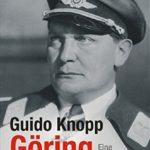 Guido Knopp: Göring