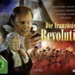 DVD: Die Französische Revolution