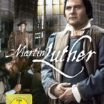 DVD: Martin Luther