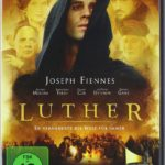 """Luther"" am 17.04.2021, SWR"