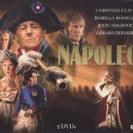 DVD: Napoleon