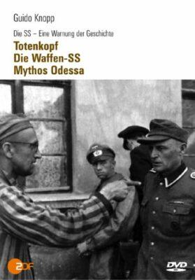 Die SS - Eine Warnung der Geschichte 2