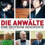 DVD: Die Anwälte