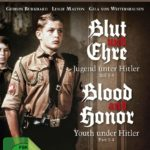 DVD: Blut und Ehre - Jugend unter Hitler