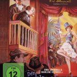 DVD: Der blaue Engel