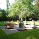 Apolda: Glocken- und Stadtmuseum