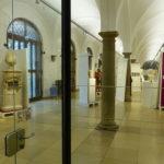 Augsburg: Römisches Museum