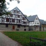 Bad Sobernheim: Freilichtmuseum