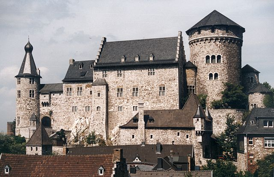 Von © Sir Gawain / Wikimedia Commons