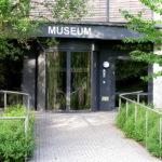 Wilnsdorf: Museum