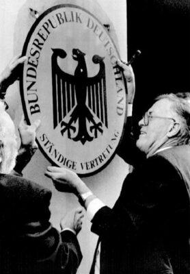 Von Bundesarchiv