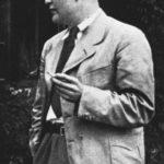 Vor 75 Jahren nahm Adolf Hitler letzte Rache am deutschen Widerstand