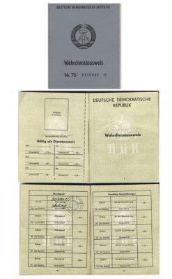 02.10.1990: Das geteilte Deutschland verabschiedet sich.