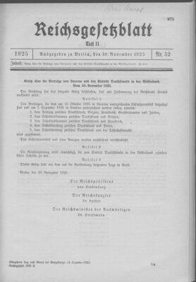 08.09.1926: Deutschland wird Mitglied des Völkerbunds.