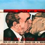 Erich Honecker: die letzten Jahre eines gebrochenen Mannes in Haft und Asyl