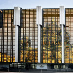 23.08.1990: Volkskammer beschließt Beitritt der DDR am 3.Oktober 1990