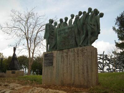 25.06.1990: Israel nicht gegen Wiedervereinigung.