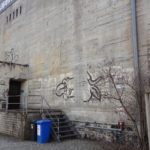 Berlin: Berlin Story Museum/Berlin Story Bunker