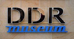 Berlin: DDR Museum