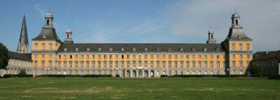 Bonn: Universitätsmuseum