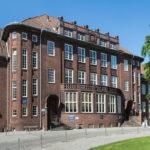 Hamburg: Medizinhistorisches Museum Hamburg