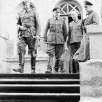 Kursk 1943 – Die größte Panzerschlacht der Geschichte