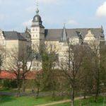 Wolfsburg: Schloss Wolfsburg