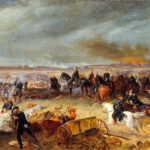 Warum Österreich gegen Preußens Armee chancenlos war