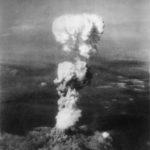 Vor 75 Jahren: Hiroshima verbrennt im Feuerball