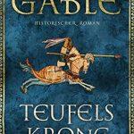 Rebecca Gable: Teufelskrone