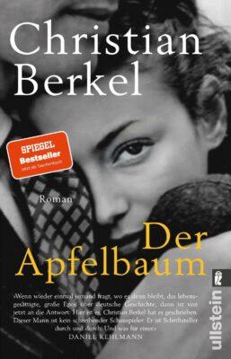 Christian Berkel: Der Apfelbaum