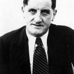 Ernst Hanfstaengl: Putzi ist der Mann, der Hitler Manieren beibrachte