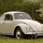 75 Jahre VW Käfer, Und er läuft und läuft und läuft