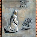 Warum Willy Brandt in Warschau kniete
