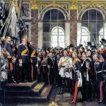 """""""Bayern ist eine lebensunfähige politische Missbildung"""""""
