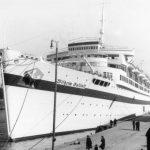 Wilhelm Gustloff: Hitlers Märtyrer und Hitlers Traumschiff