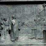 Giodarno Bruno: das bewegte Leben des Denkers der Renaissance