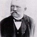 Hitlers Halbbruder Alois, Nutznießer des Systems.