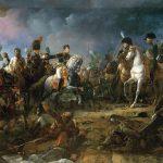 So gewann Napoleon die Dreikaiserschlacht.