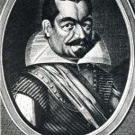 Warum Ferdinand II. seinen treuen Feldherren Wallenstein ermorden ließ