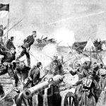 Der Deutsch-Dänische Krieg: Entscheidungsschlacht für Schleswig-Holstein