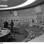 Atomkraftwerke in der DDR, Geschichte von Schlamperei und Schweigen