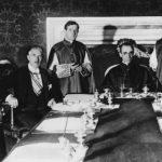 """Pius XII. und die NS-Diktatur, war er wirklich """"Hitlers Papst"""" ?"""