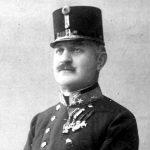 Alfred Redl und die größte Spionageaffäre Österreichs .