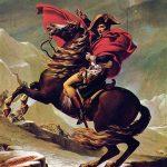 Napoleons 200. Todestag, ein kritischer Blick zurück.