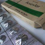 60 Jahre Pille, vom Meilenstein zum nicht unumstrittenen Verhütungsmittel