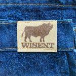"""""""Wisent"""", """"Boxer""""…: Der späte Siegeszug der Jeans in der DDR"""