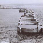 35 Jahre Fährhafen Mukran, Geschichte eines erfolgreichen Wandels