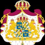 """Wie der Name """"Bernadotte"""" in's schwedische Königshaus kam."""