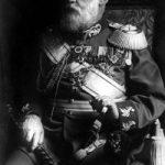 Ludwig III., der Wittelsbacher, der 1918 unfreiwillig das Licht ausmachte.